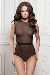 5c5049359 Боди, комбидресс: купить женское белье в Украине, цена   интернет ...