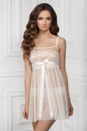 Придбати нічну рубашку - жіночі сорочки 95e0eeac7f2ad