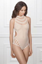 Body Lorenta, color: whisper white — preview