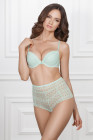 line RICHELIEU in mint ; ?> preview