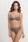 line MAROCANA in sage green; ?> preview